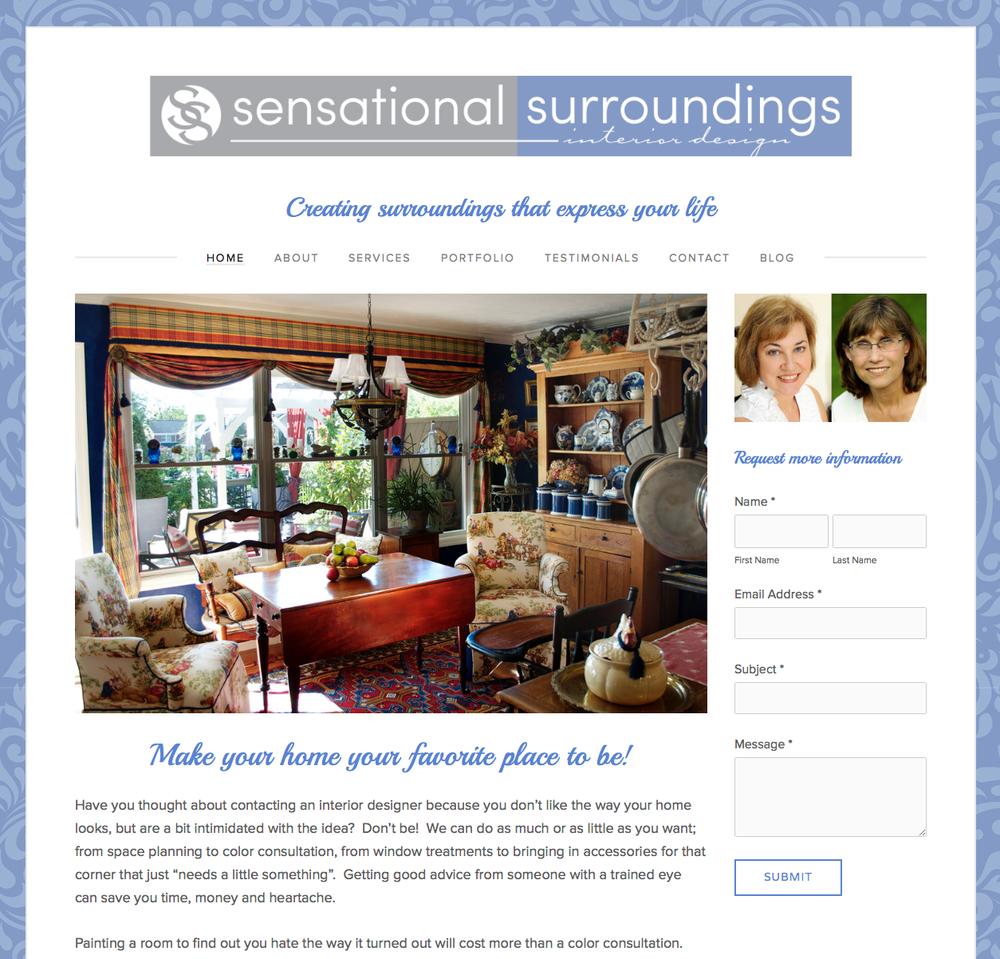 www.sensationalsurroundings.com