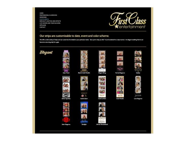 FIRST_CLASS_WEB_4.jpg
