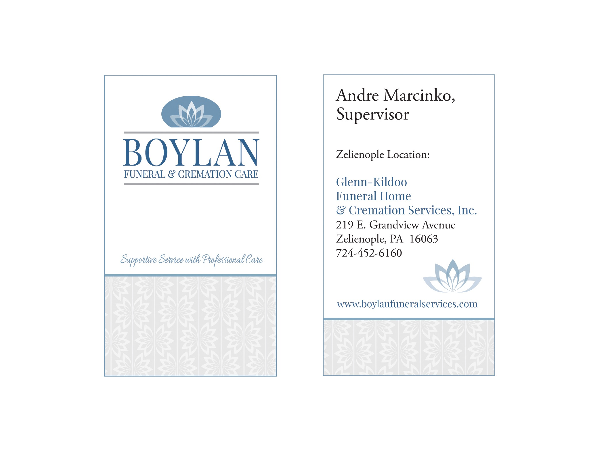 Boylan business card.jpg