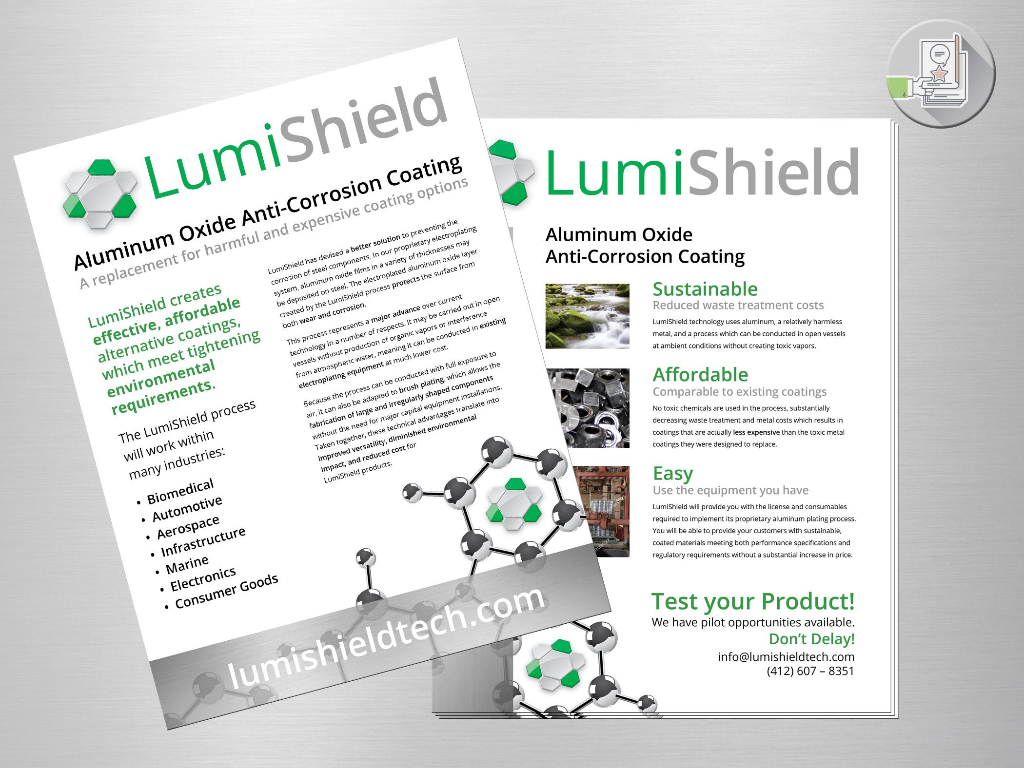 LUM - flyer.jpg