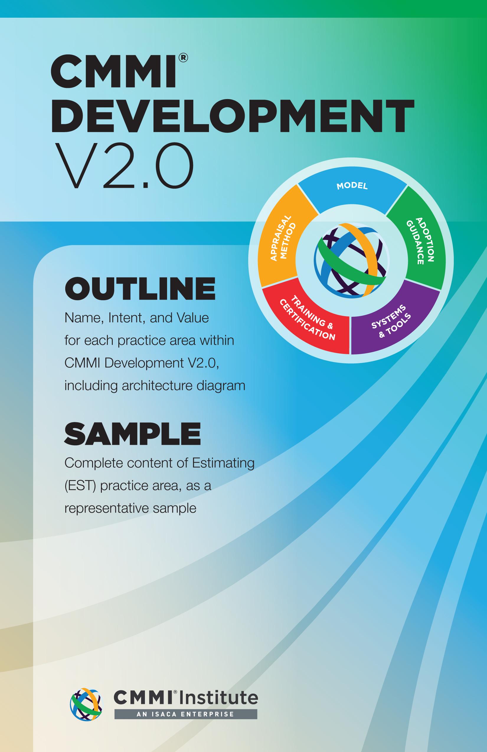 CMMI V2.0 BOOKLET - PRINT.jpg