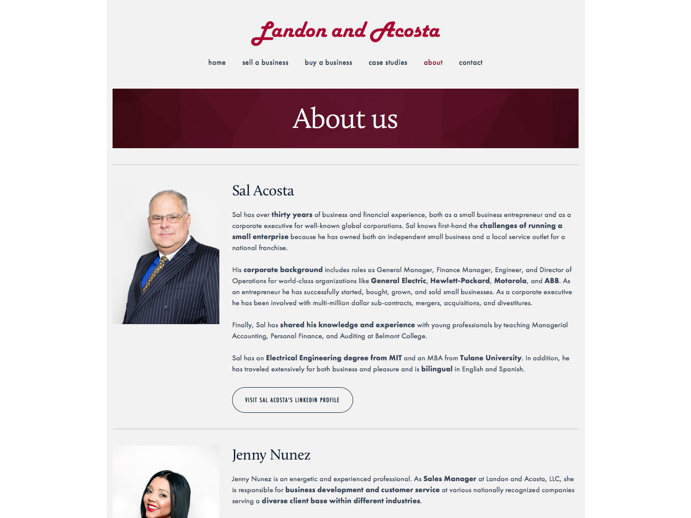 LANDON AND ACOSTA WEBSITE 3.jpg