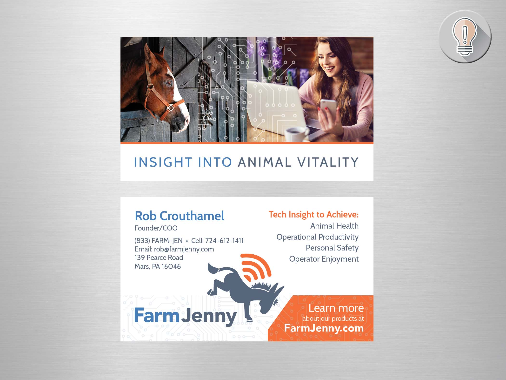 FARM JENNY BUSINESS CARD.jpg
