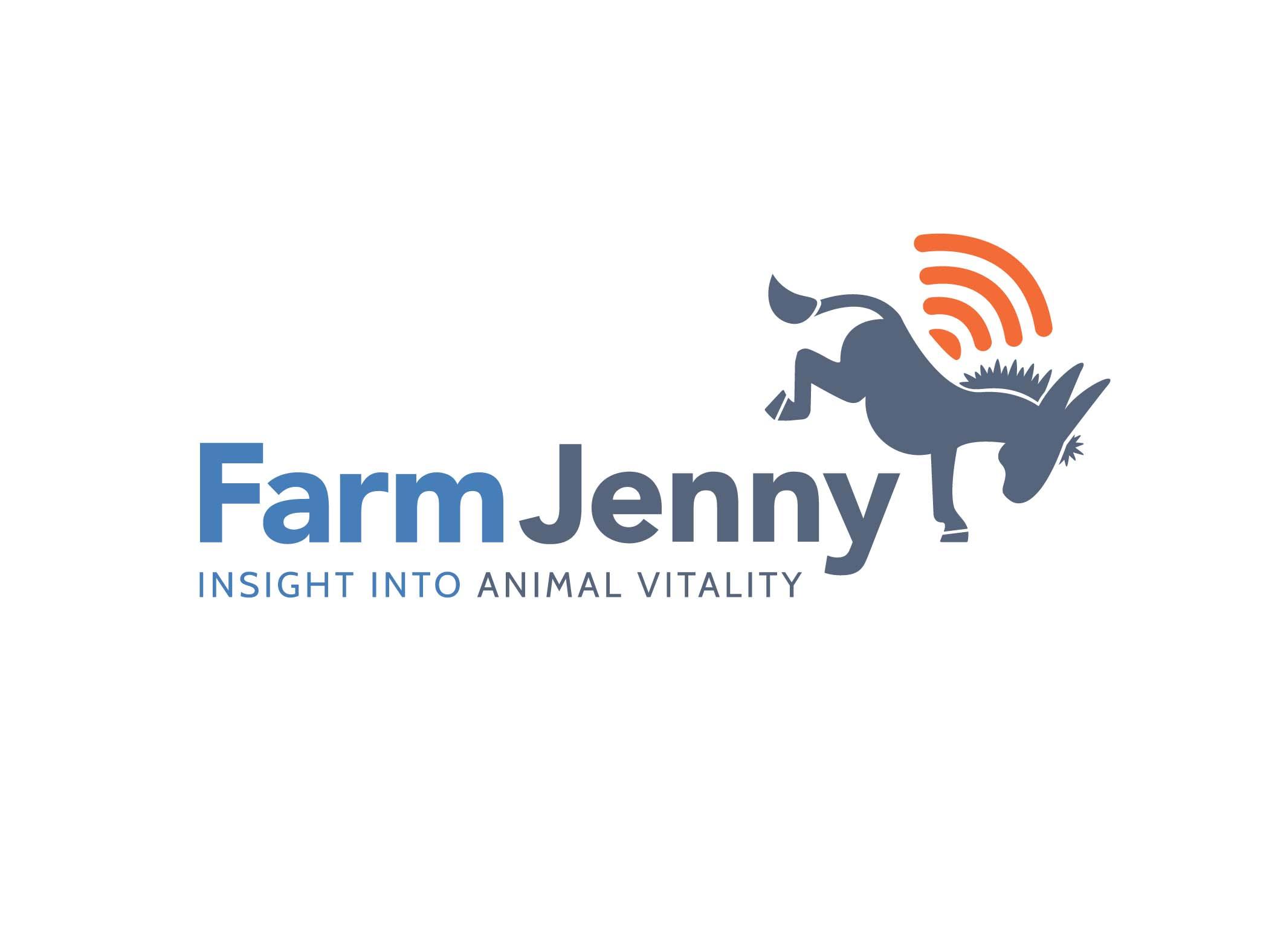 Farm Jenny logo 1.jpg