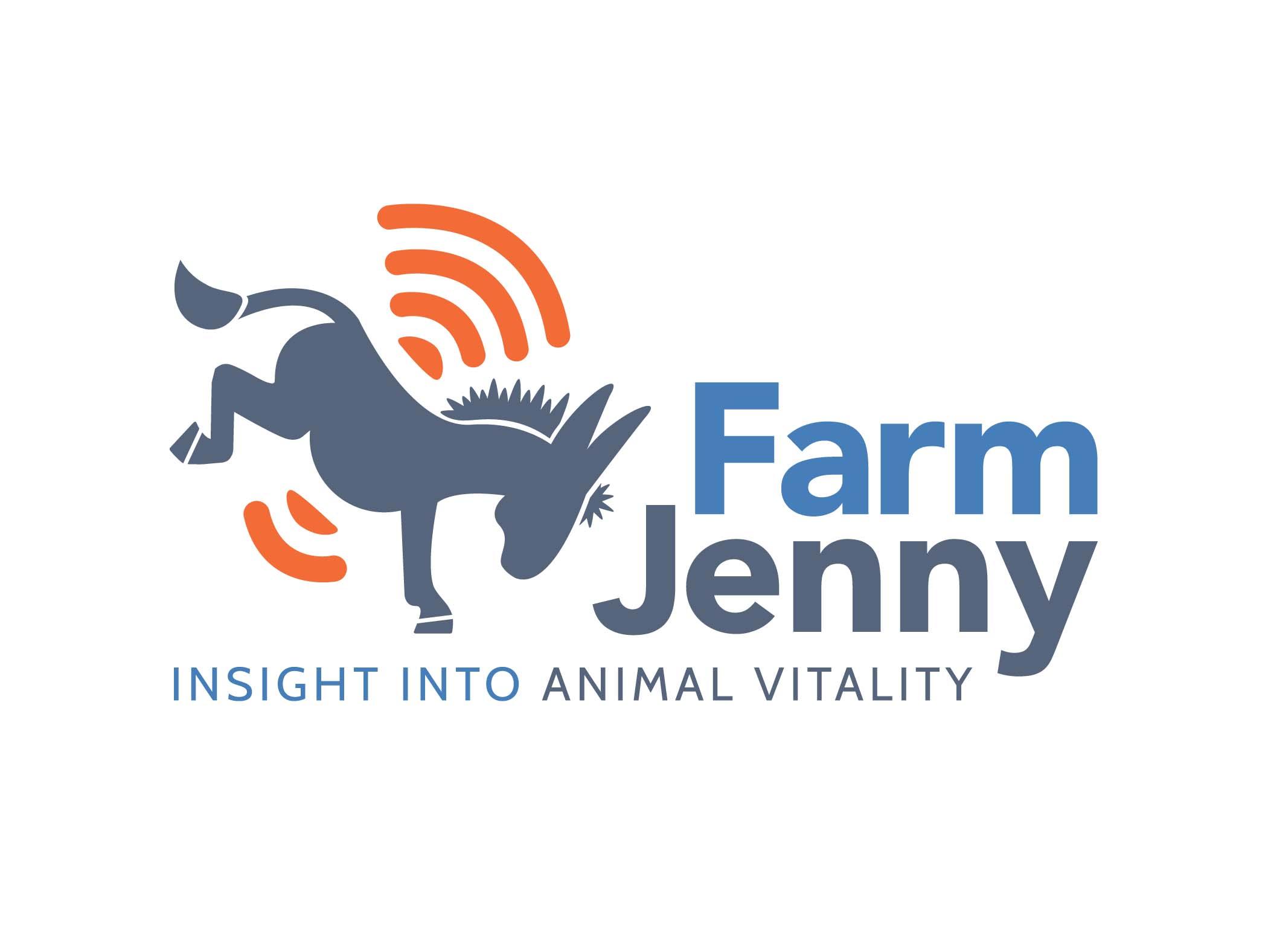 FARM JENNY LOGO 2.jpg