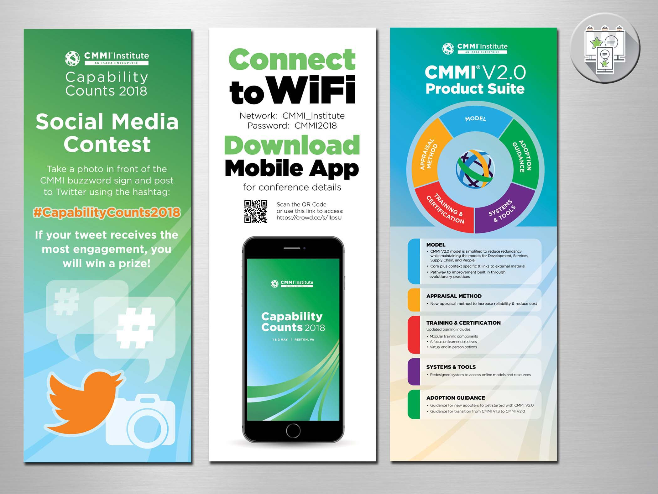 CMMI PULL UP BANNERS.jpg