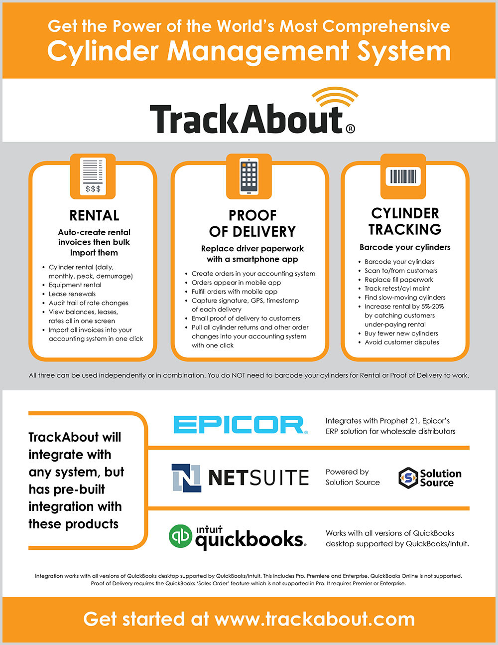 TRB - quickbooks flyer 5.14.jpg