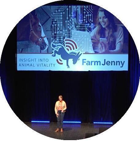 Farm jenny presentation circle.png