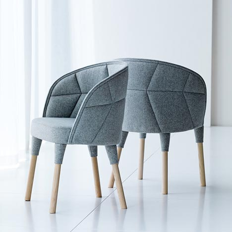Emily-chair-by-Farg-and-Blanche-for-Garsnas_dezeen_2sq.jpg