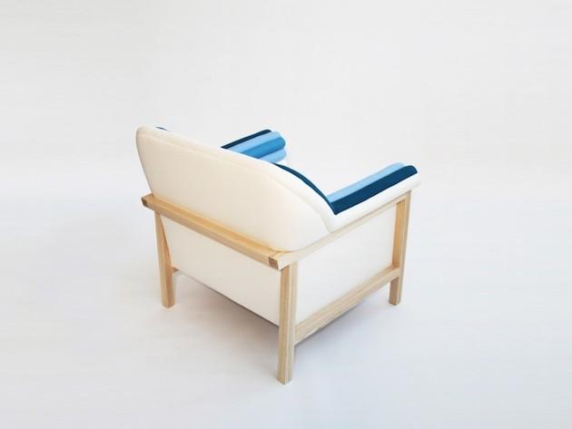 Cool-Swedish-Chair-Design-Mixes-Materials-4.jpg