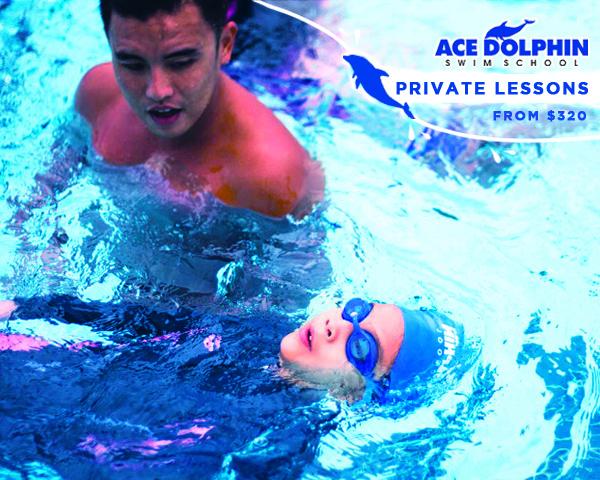 private lessons new thumbnail v2.jpg
