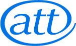 NEW - ATT_Logo_blue.jpg