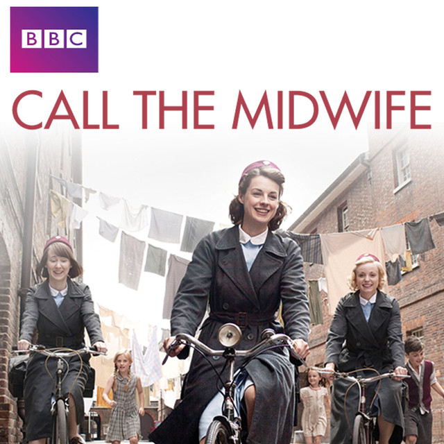 call-the-midwife-season-1-itunes_orig.png