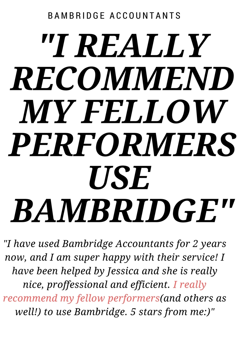 As an American living and working in the UK, I needed someone who could prepare US taxes as well as the UK, and Bambridge Accountants fit the bill perfectly. Knowledgeable and responsive, always willing to accommodat (1).jpg