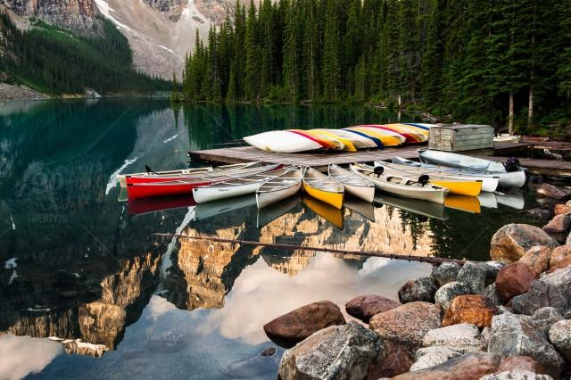 stock-photo-nature-outdoors-landscape-lake-summer-sunrise-canoe-canada-color-f67cd5c9-c881-447c-9251-ac97dcd0531b.jpg