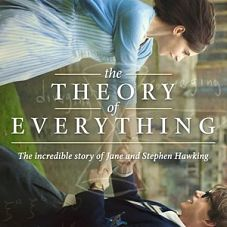 the-theory-of-everything.jpg