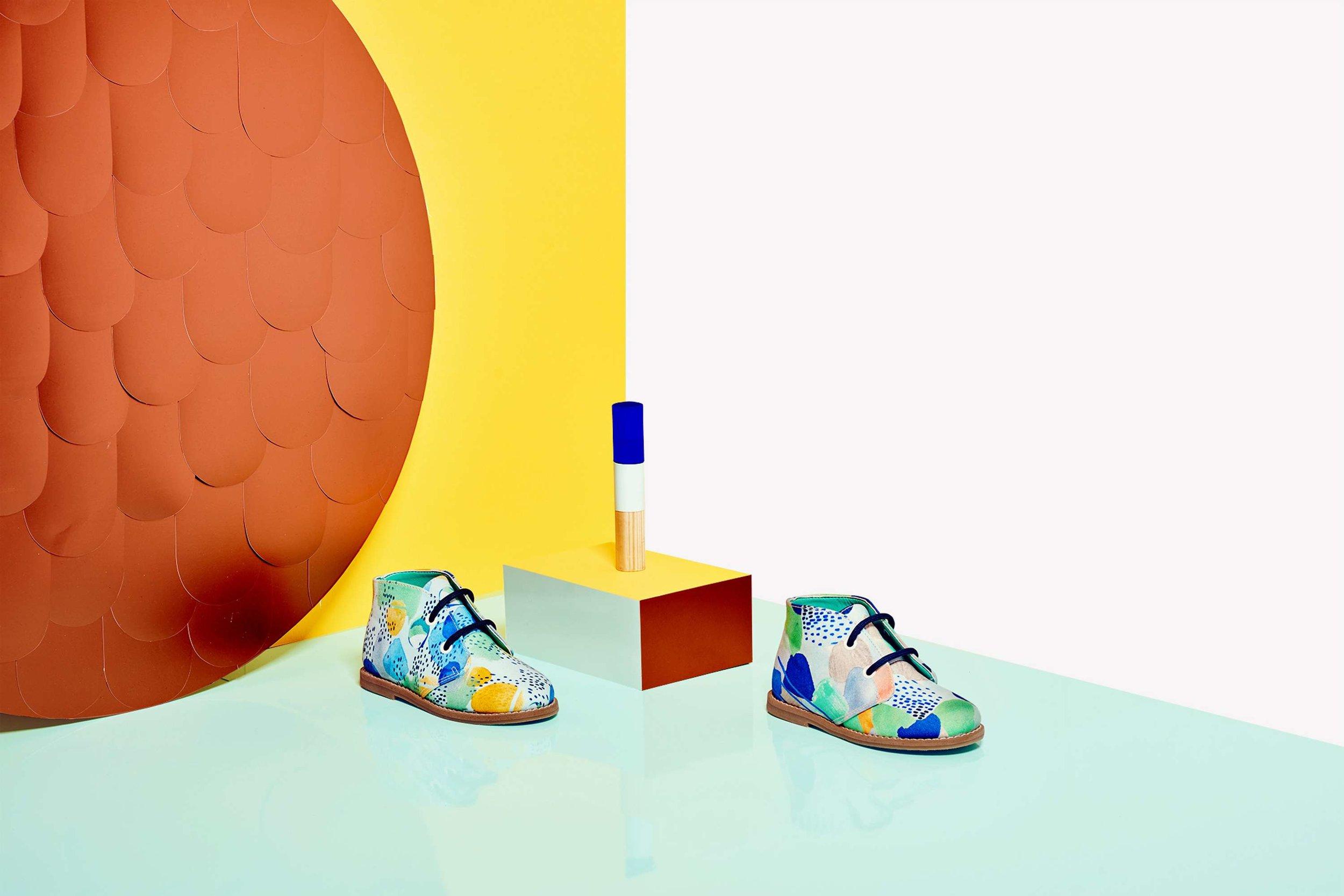 Melula Branding, identity, motion, social, web design, shoe design , packaging and art direction are all done by April / Soeren Hougesen &Louise Moellermark