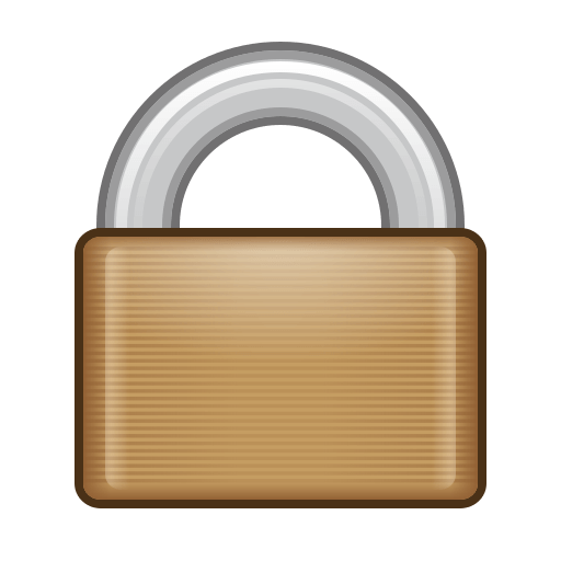 12922-lock.png
