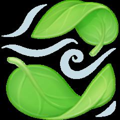 leaf-fluttering-in-wind-facebook.png