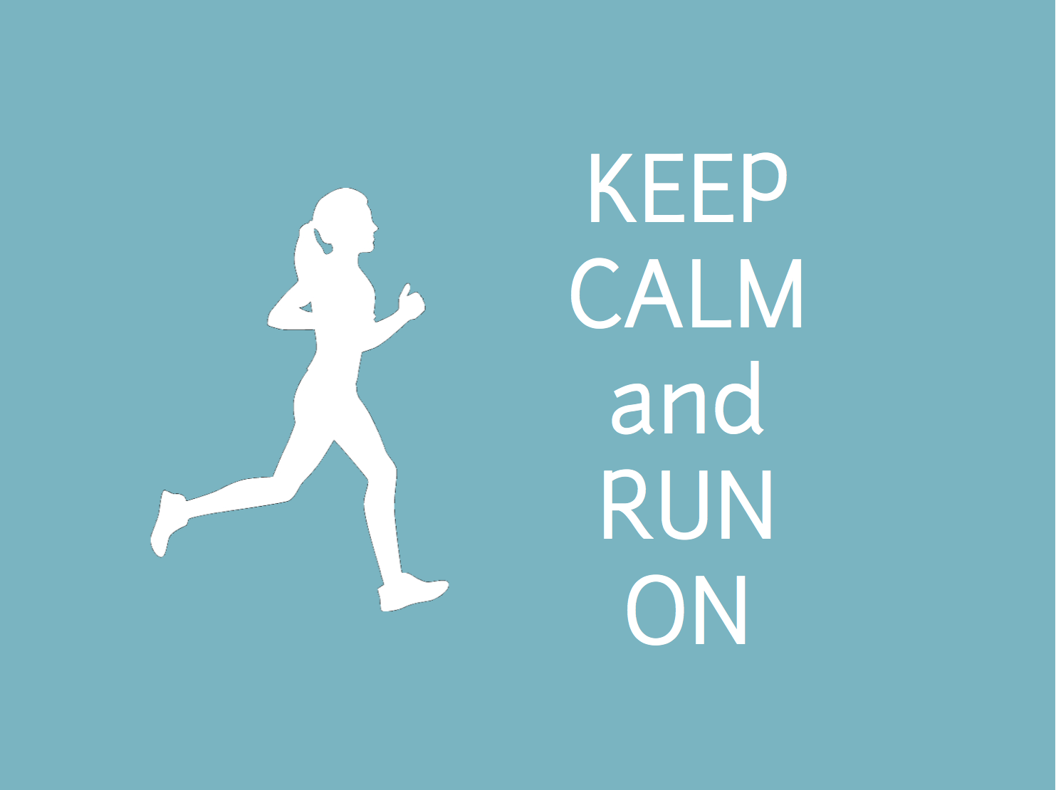 Keep Calm Run.png