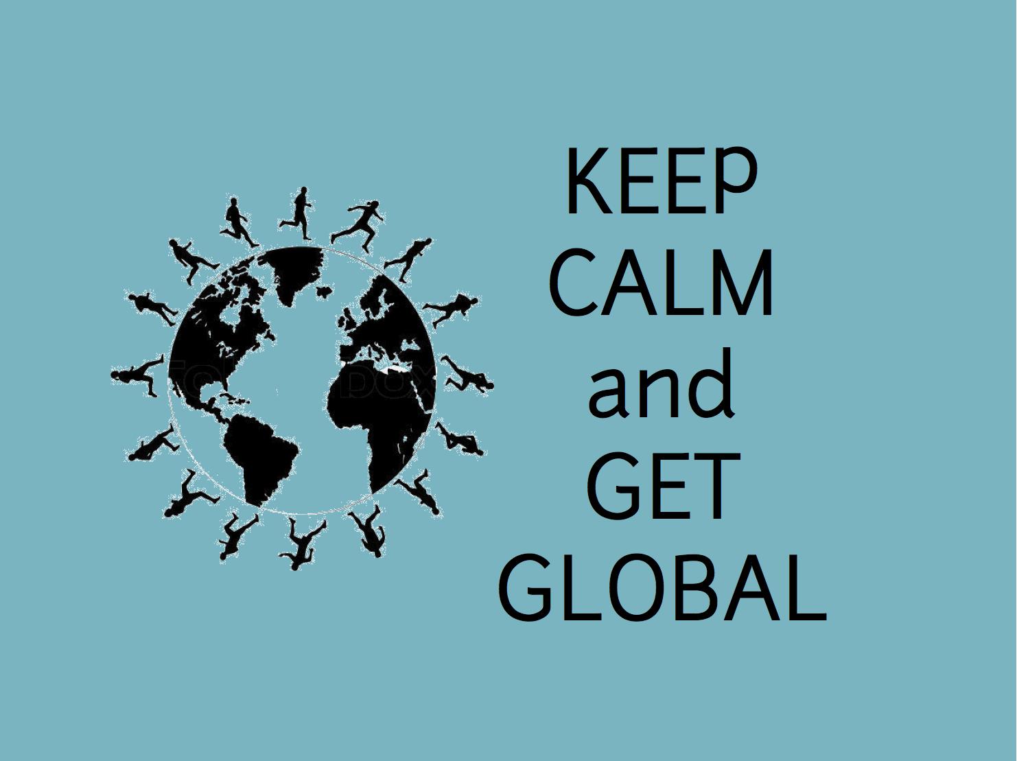 Keep Calm - Global Health.png
