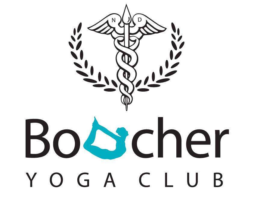 YogaClubLogo.png