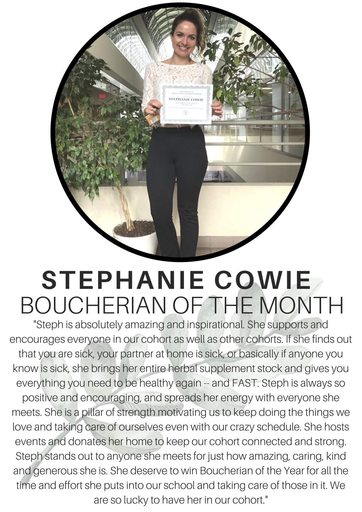 Boucherian of the month-2.jpg