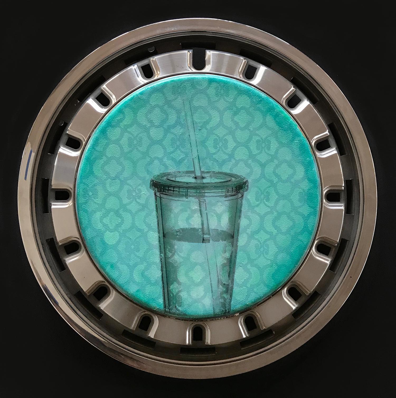 sippycup.jpg