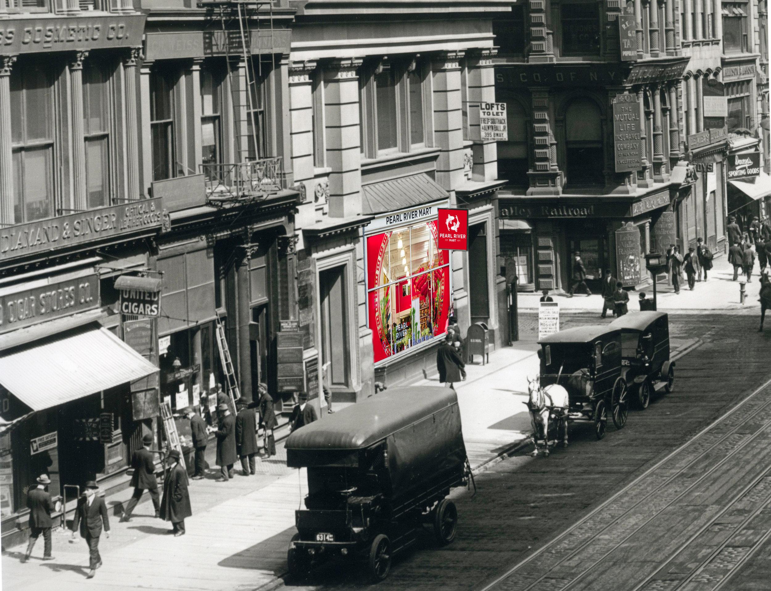 Broadway#395 1913_FB.jpg