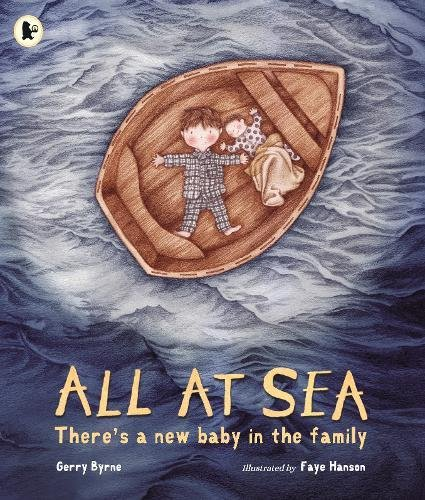 All at Sea.jpg