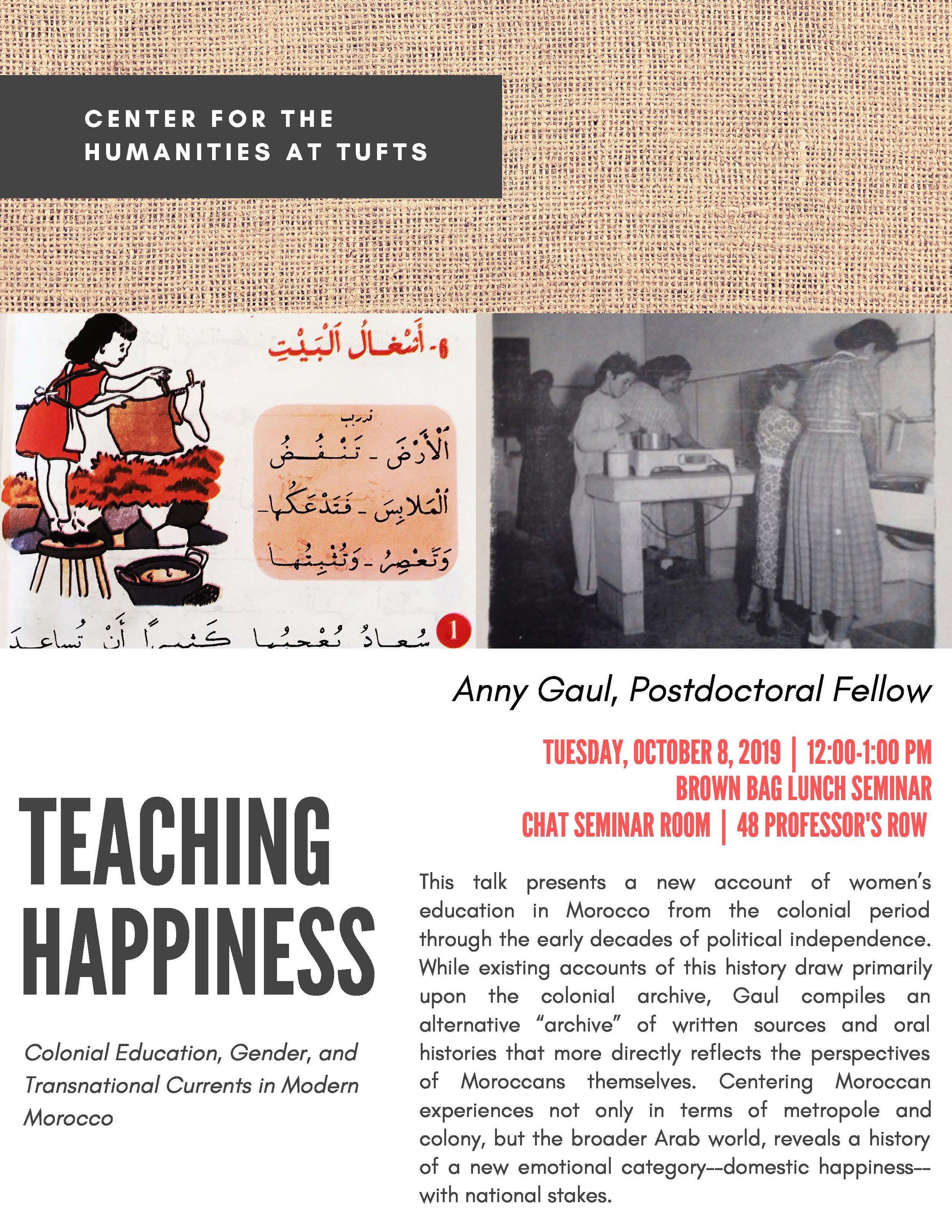 Teaching Happiness JPEG.jpeg