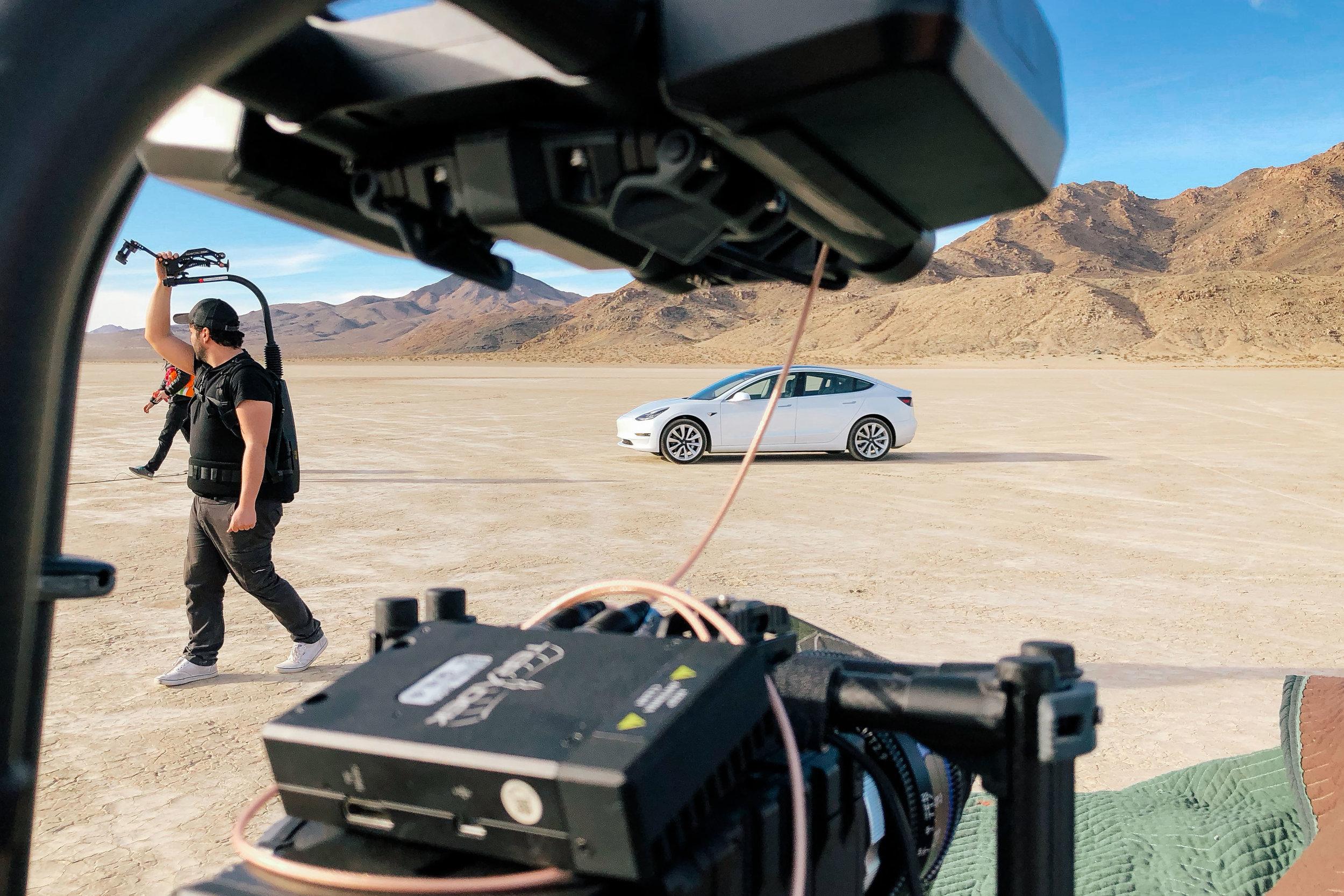 Shooting In the Desert.jpg