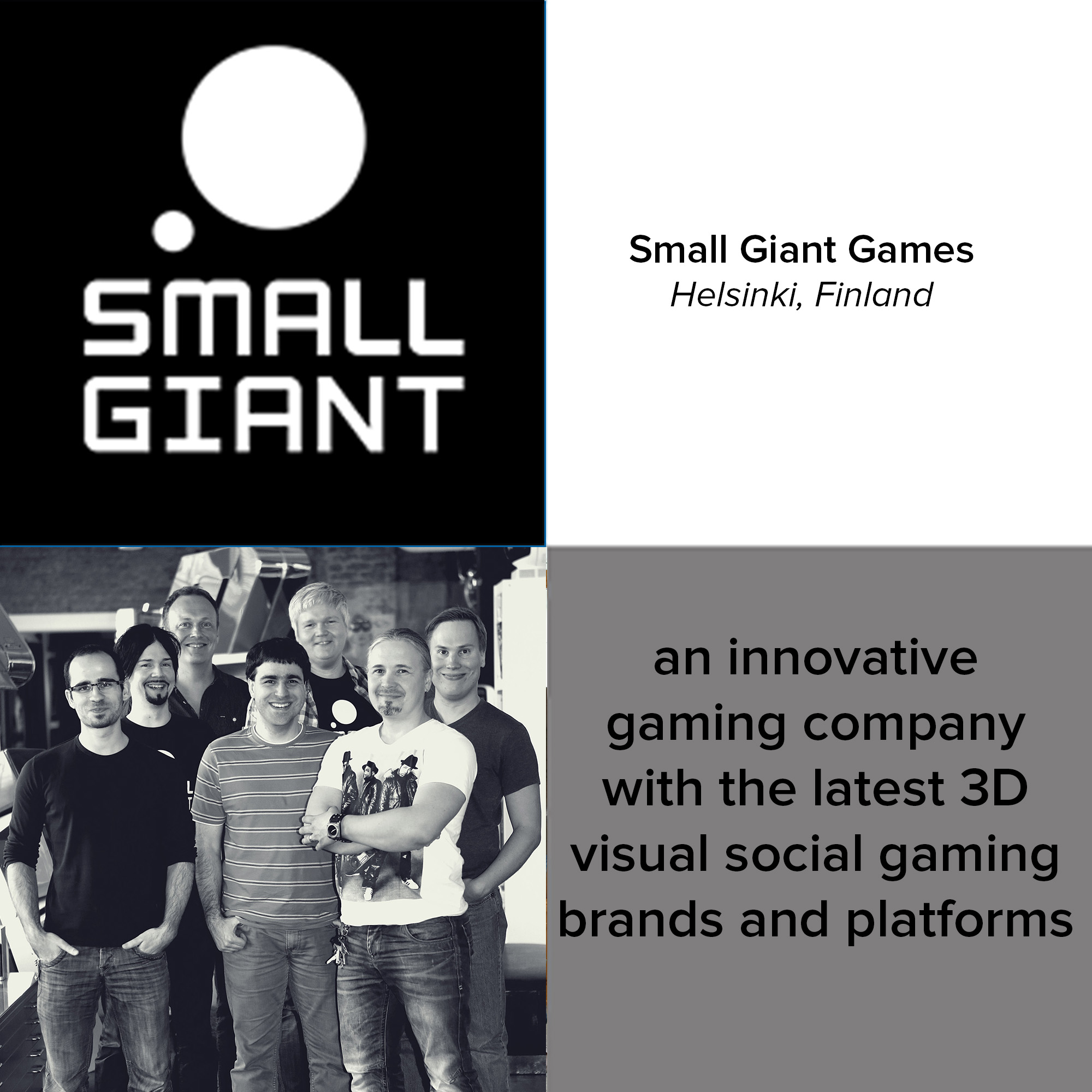smallgiant_2015website.jpg
