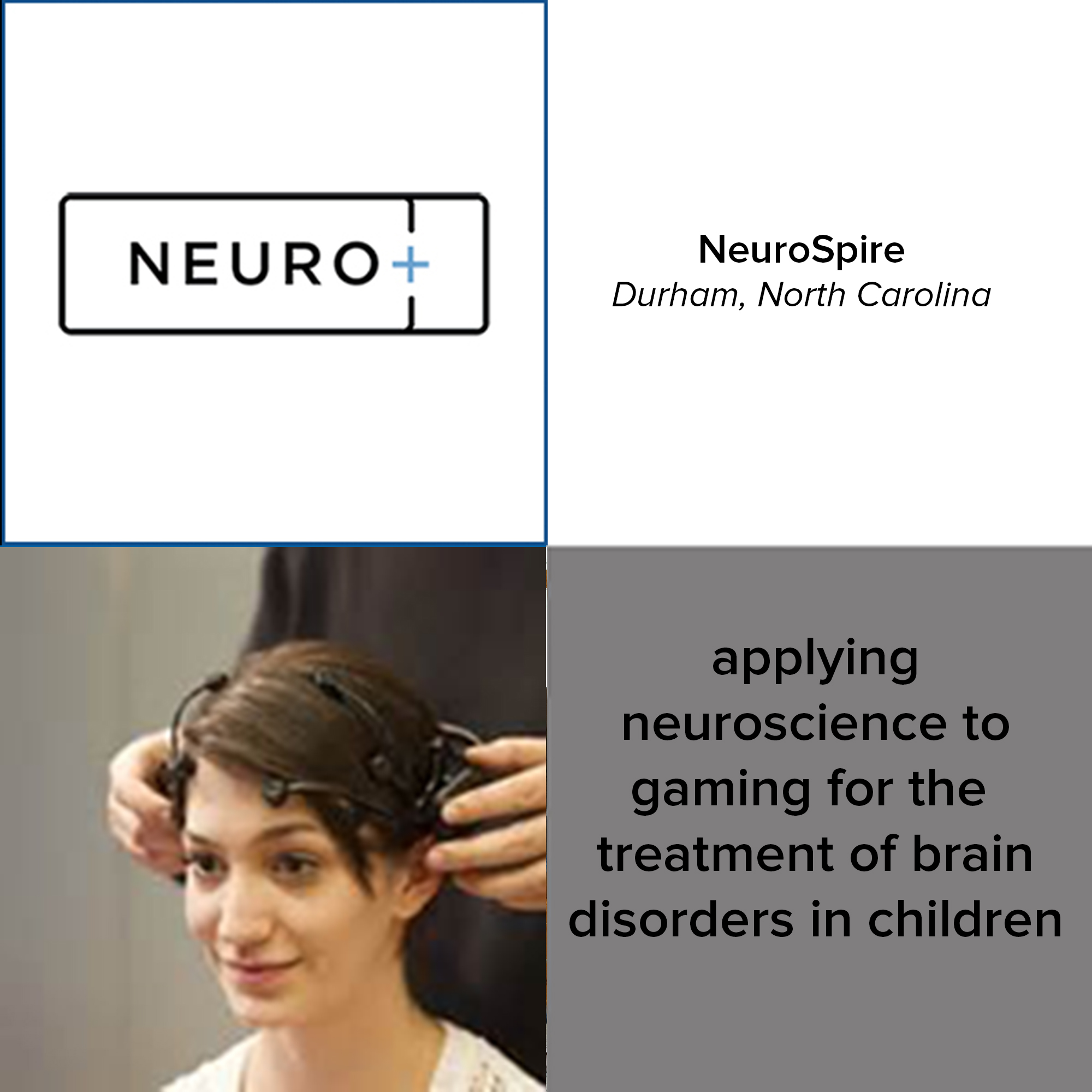neurospire_2015website.jpg