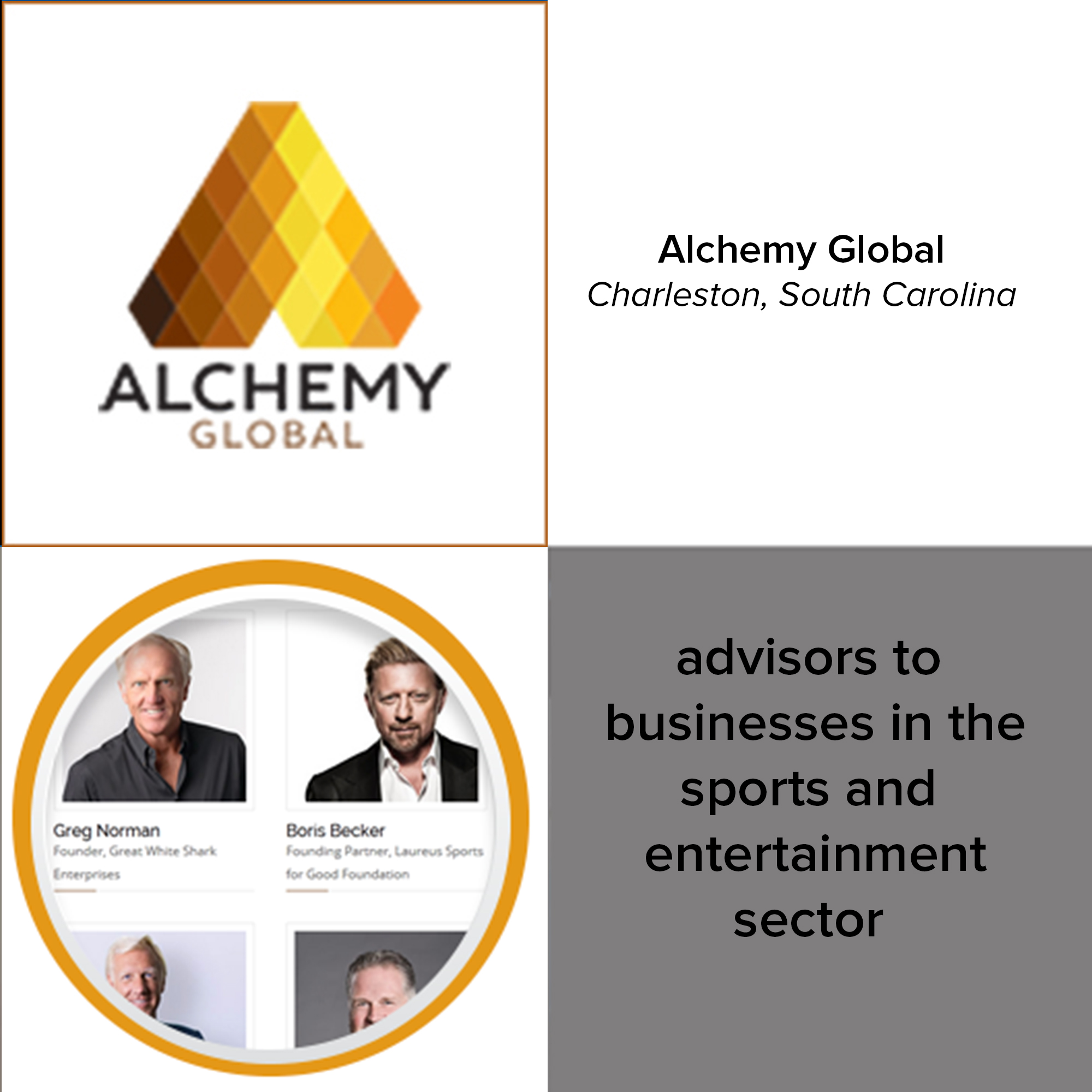 alchemy_2015website.jpg