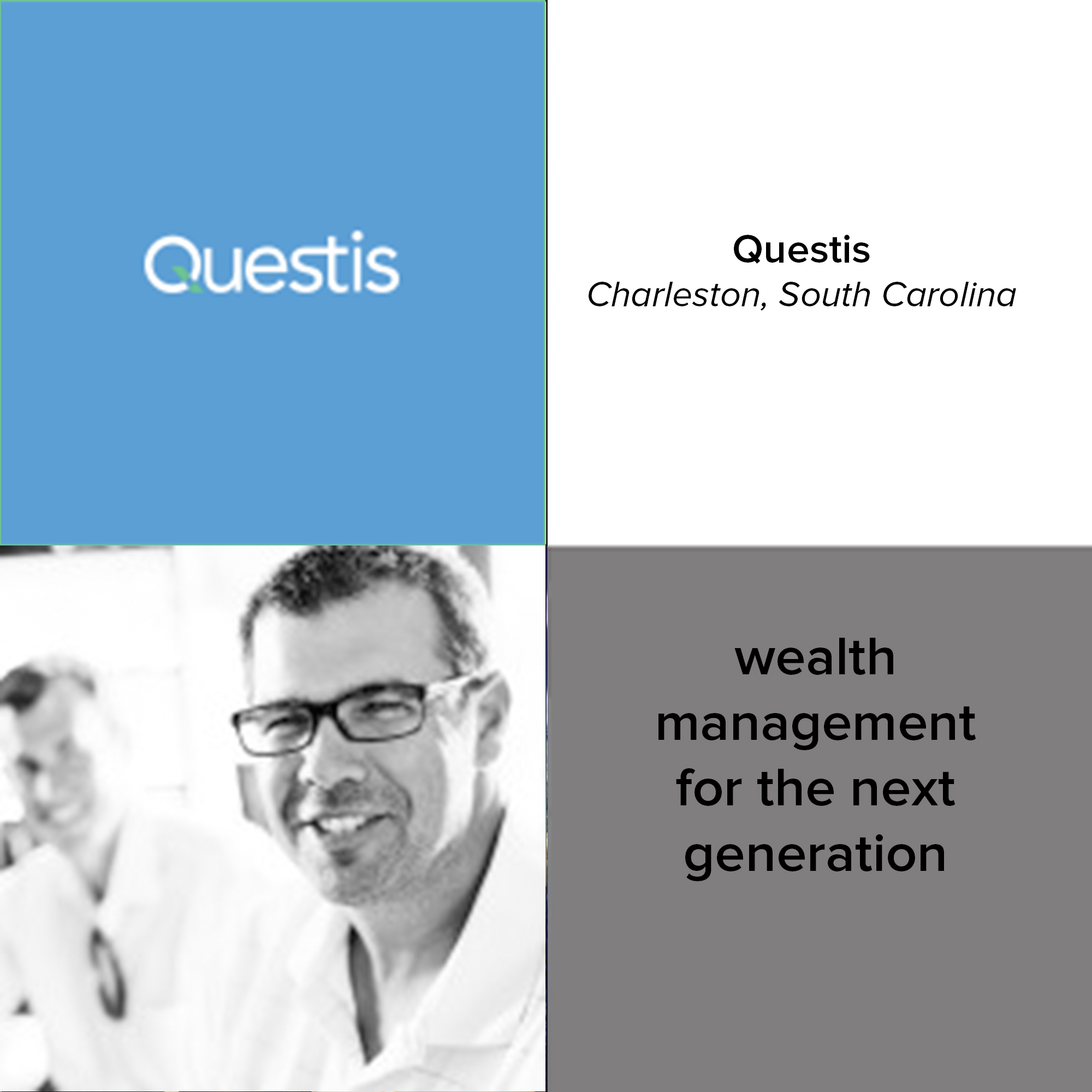 questis_2015website.jpg