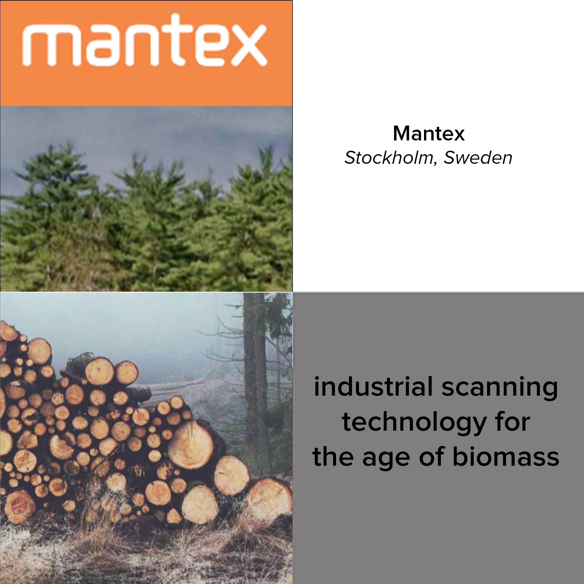 mantex_web.jpg
