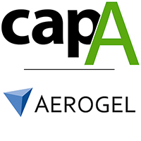 SVENSKA AEROGEL AB (NASDAQ FIRST NORTH: AERO), Gavle, Sweden