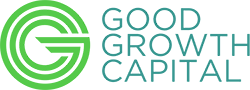 David Mendez also helped form Good Growth Capital's Fund I as Partner, and now serves as Venture Partner for Good Growth's subsequent funds, GGC Fund II and the Infinite Corridor Fund.  Learn more about GGC here >>