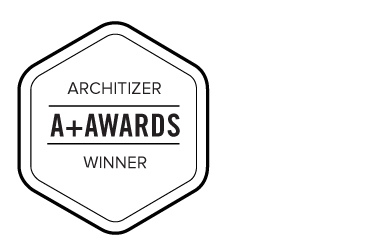 A+Award_Winner_badge-07.1_Smaller.jpg