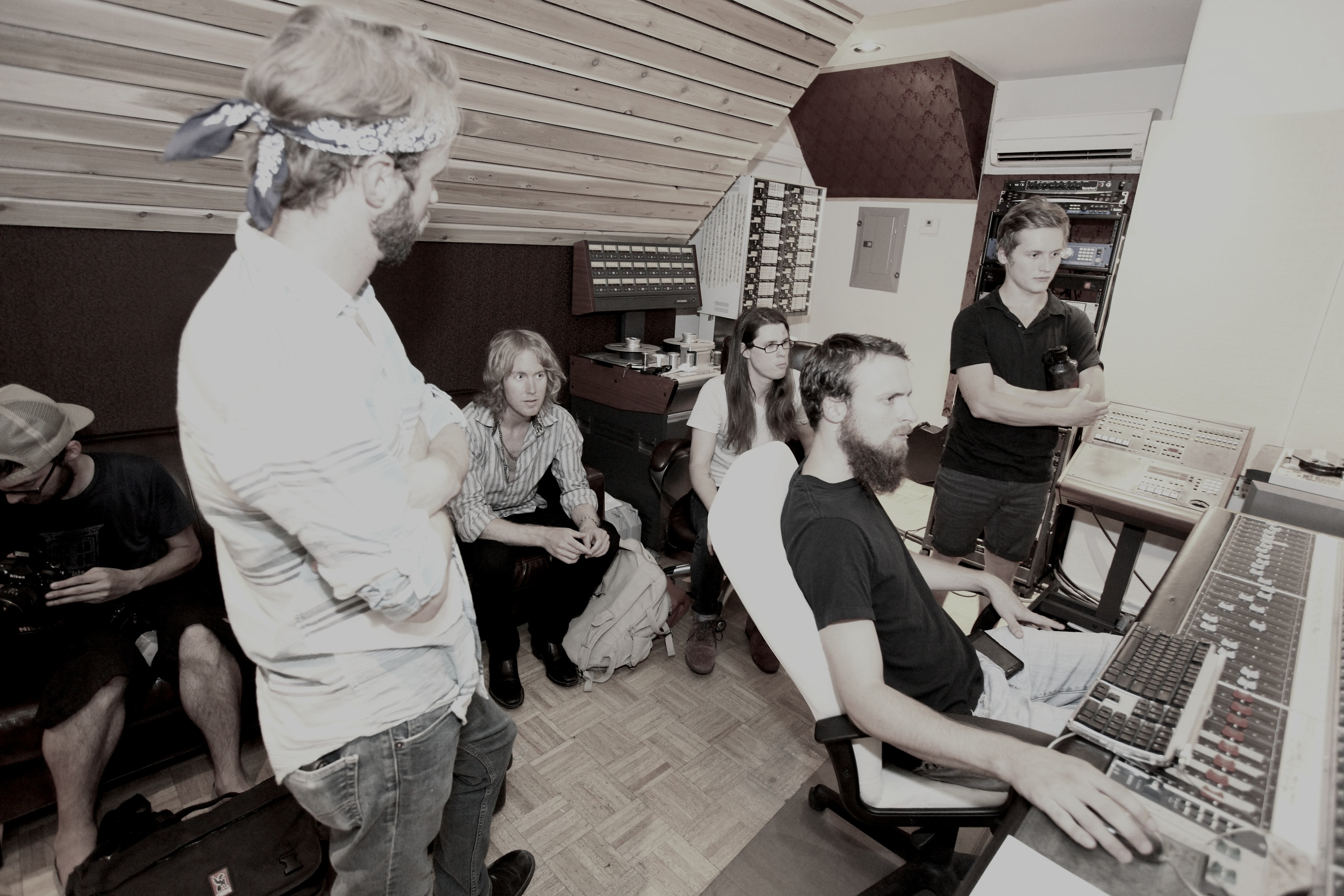 band.5thst.controlroom.jpg