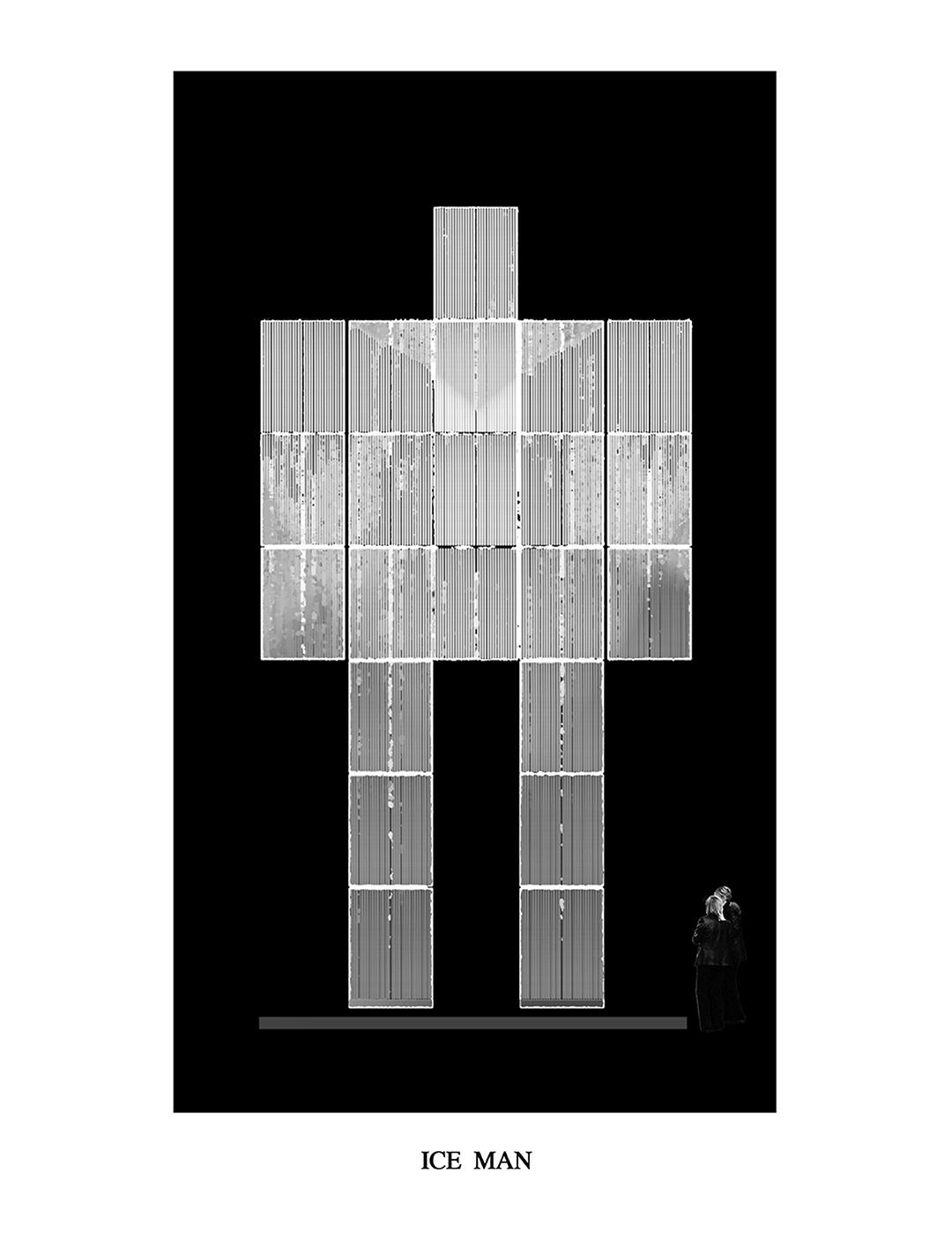Ice Man Project-1.1.jpg