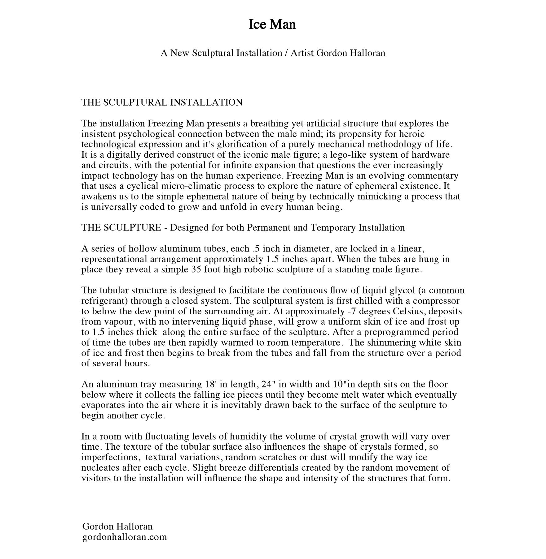 Ice Man Project-3.1.jpg