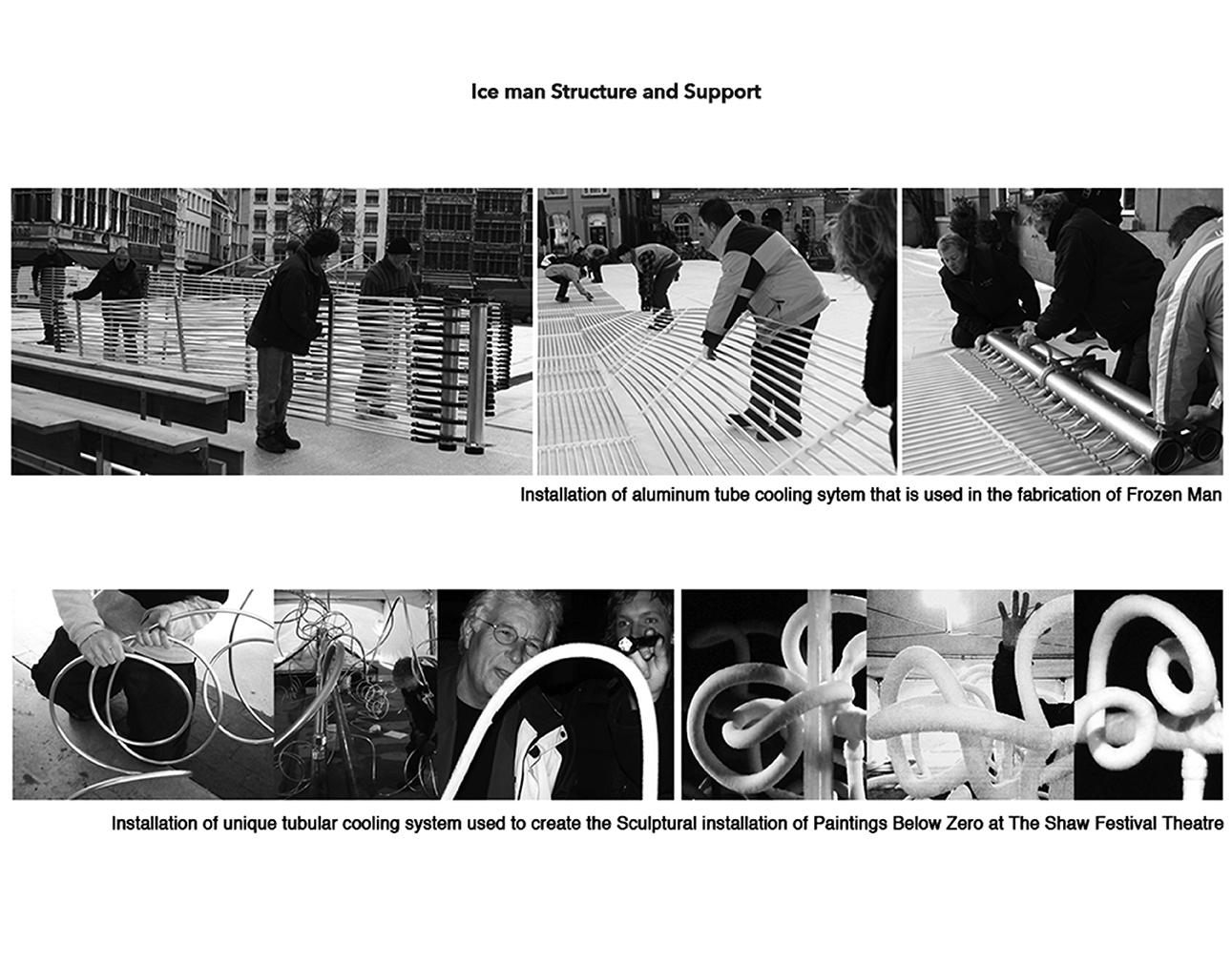 Ice Man Project-6.1.jpg