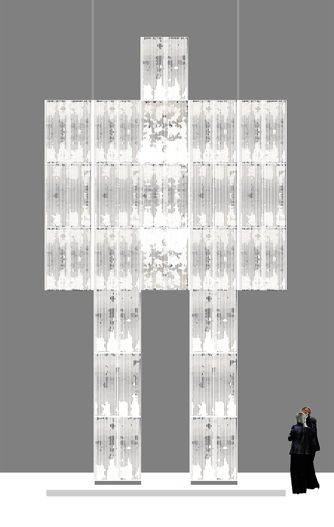 Ice Man Project-4.1.jpg
