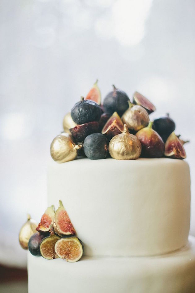 8. Figs & Gold