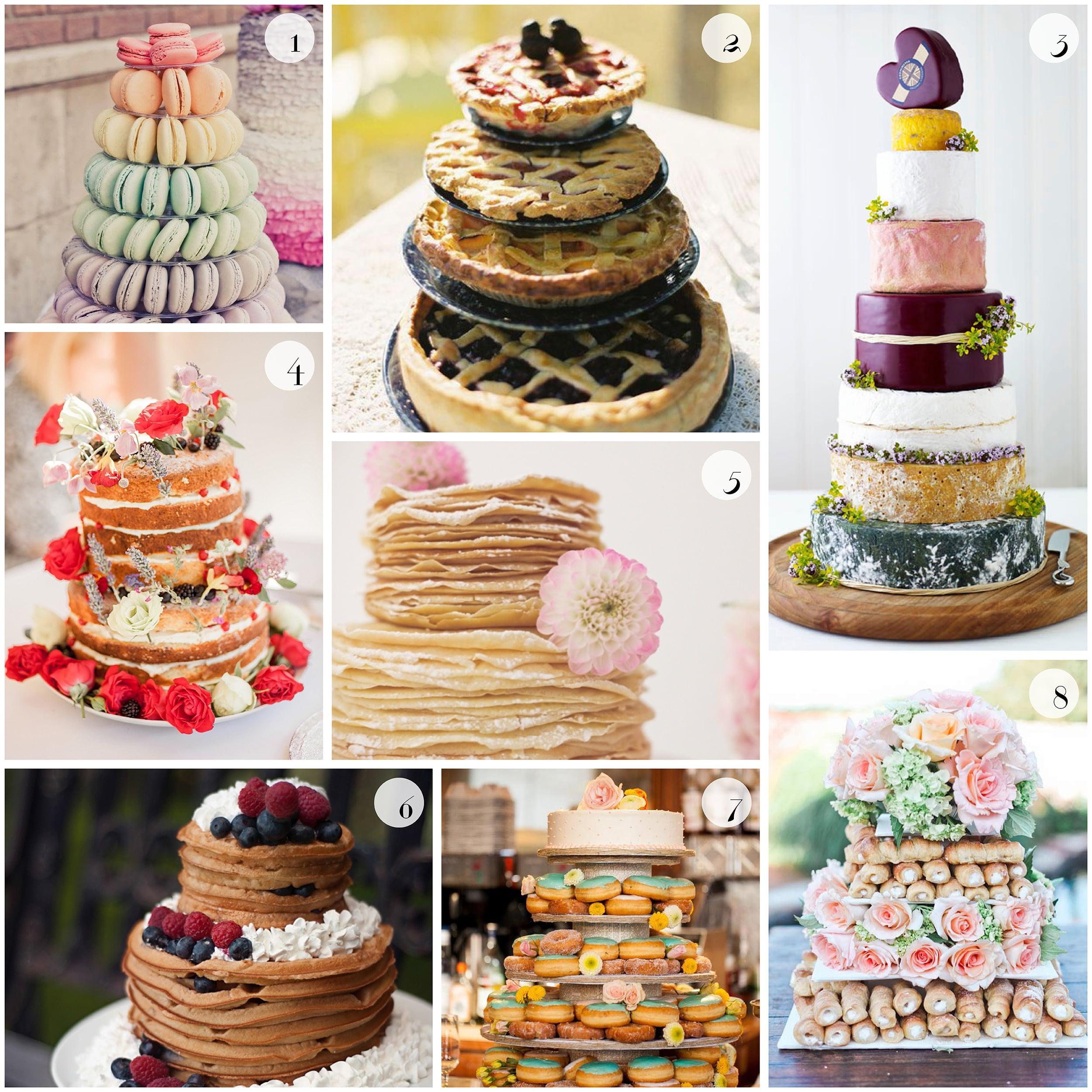 CakeAlternatives.jpg