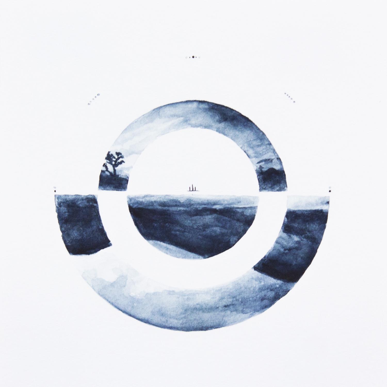 [SOLD] Joshua Tree, CA / Golden Circle, Iceland
