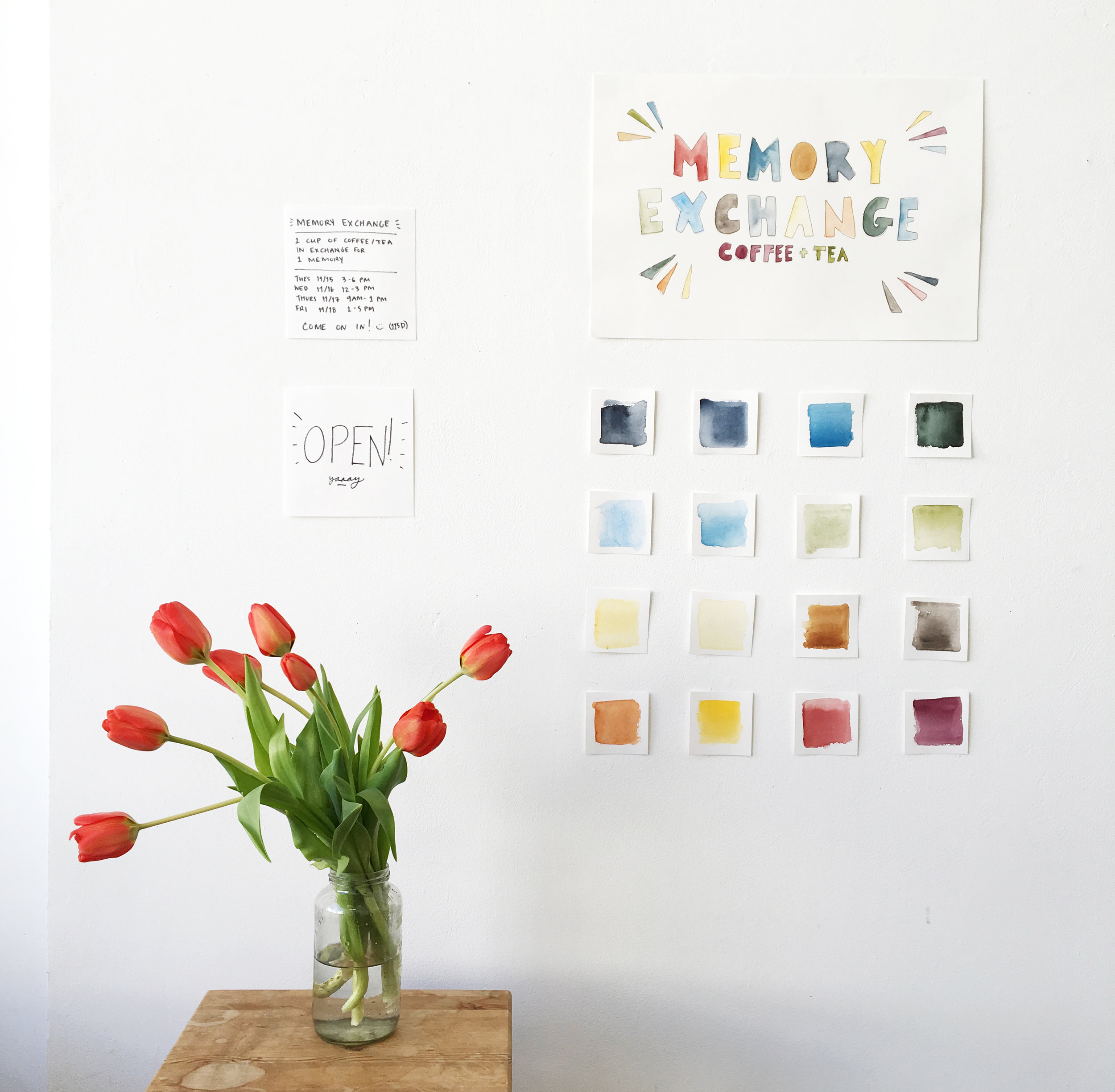 signage_flowers.jpg