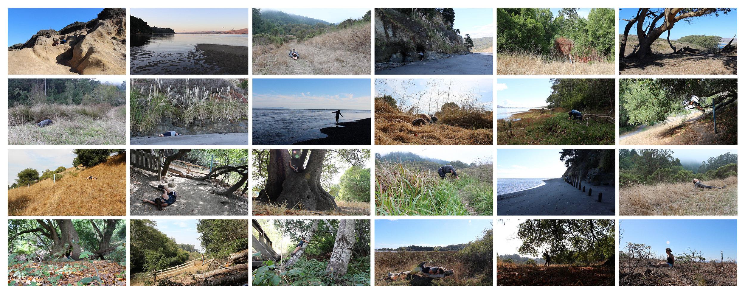 19_Body Geology_Trace_stills.jpg